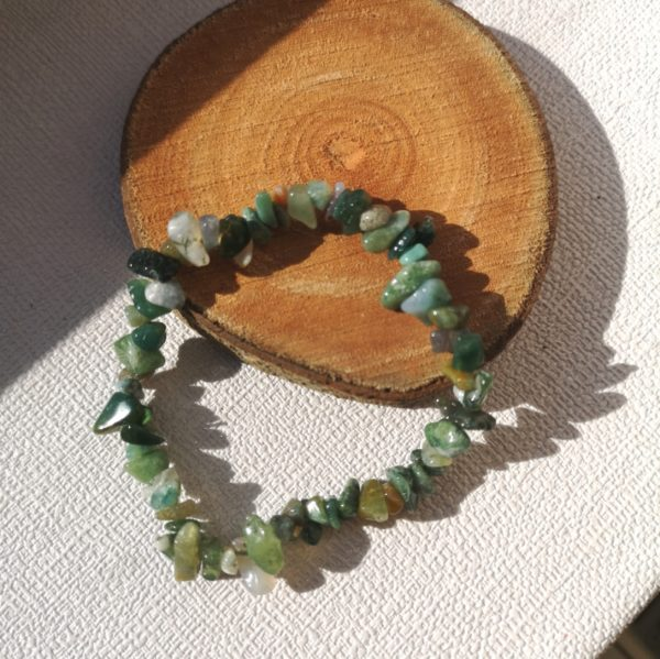 agate indienne 8